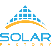 Solar Factory Logo